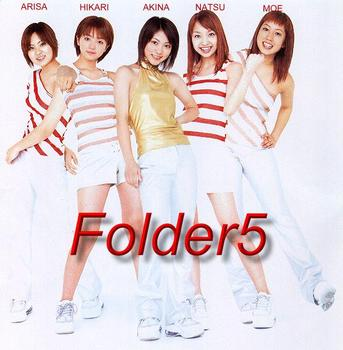 folder5-2.jpg