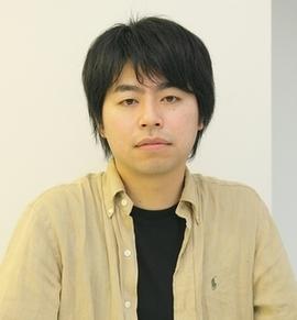 ishiiyuya-thumb-270xauto.jpg